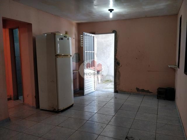 Casa para Venda ou Aluguel no Conjunto Feira VII, bairro Tomba - Foto 11