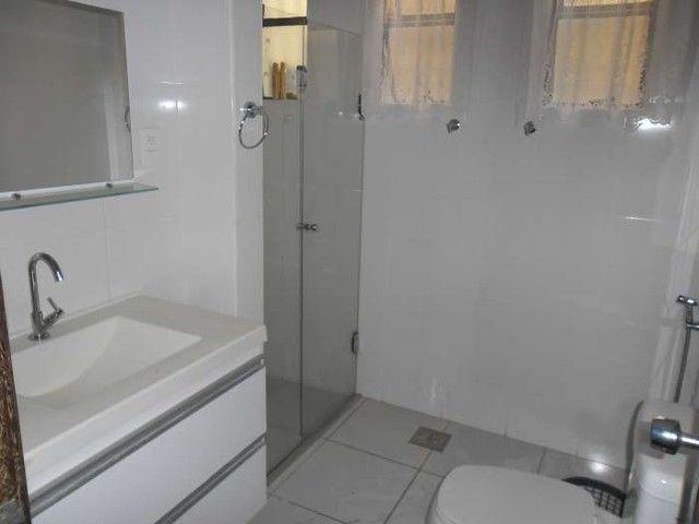 Casa à venda, 4 quartos, 1 suíte, 4 vagas, Santa Lúcia - Belo Horizonte/MG - Foto 5