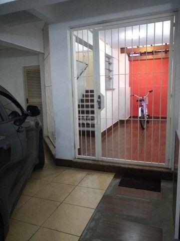 Porto Alegre - Apartamento Padrão - Petrópolis - Foto 19