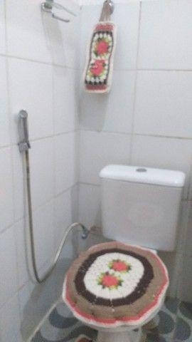 Jogo de banheiro  - Foto 4