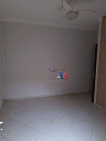 Edícula com 1 dormitório para alugar, 30 m² por R$ 800,00/mês - Vila Maceno - São José do  - Foto 8