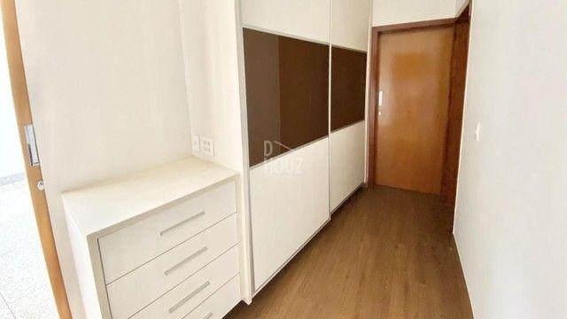 Casa com 3 suítes + 1 escritório suíte à venda, 336 m² por R$ 3.400.000,00 - Jardins Paris - Foto 7