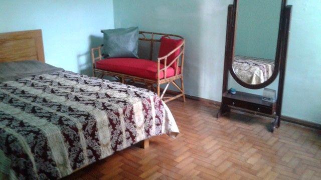 Casa à venda, 4 quartos, 2 vagas, Anchieta - Belo Horizonte/MG - Foto 6