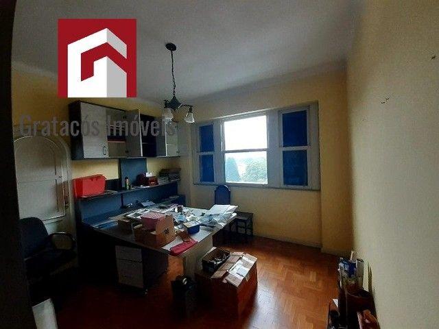 Apartamento à venda com 3 dormitórios em Centro, Petrópolis cod:2221 - Foto 16