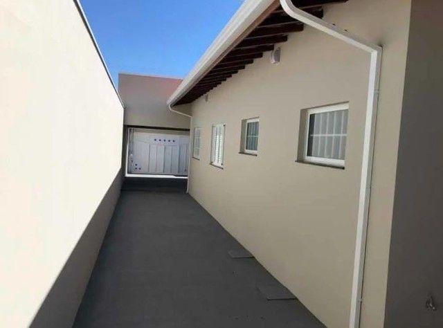 DS* Casa 1 primeiro pagamento R$ 12.000,00 - Foto 4