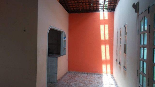 casa na Brasília em Outeiro, Belém/PA. - Foto 3