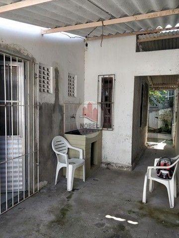 Casa para Venda ou Aluguel no Conjunto Feira VII, bairro Tomba - Foto 7
