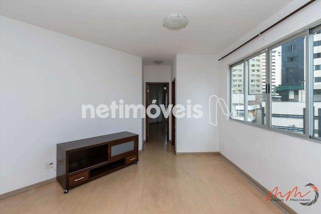 Apartamento à venda com 1 dormitórios em Floresta, Belo horizonte cod:770001 - Foto 3