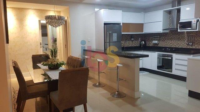Apartamento 3/4 no nossa Senhora de Fátima - Foto 3