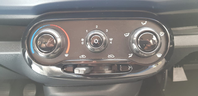 Fiat Uno Attractive 1.0 8V (Flex) 4p - Foto 19