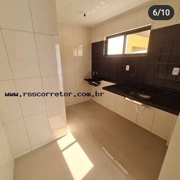 Apartamento para Venda em João Pessoa, Bancários, 2 dormitórios, 1 suíte, 1 banheiro, 1 va - Foto 7