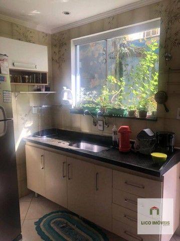 Sobrado com 4 dormitórios, 600 m² - venda por R$ 980.000,00 ou aluguel por R$ 4.500,00/mês - Foto 5