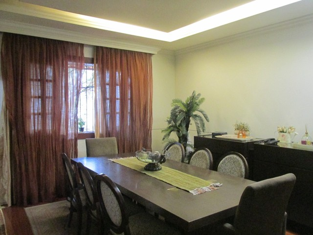 Casa à venda, 4 quartos, 2 suítes, 18 vagas, Braúnas - Belo Horizonte/MG - Foto 4