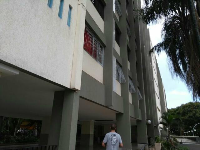 Alugo apartamento na 312 Norte