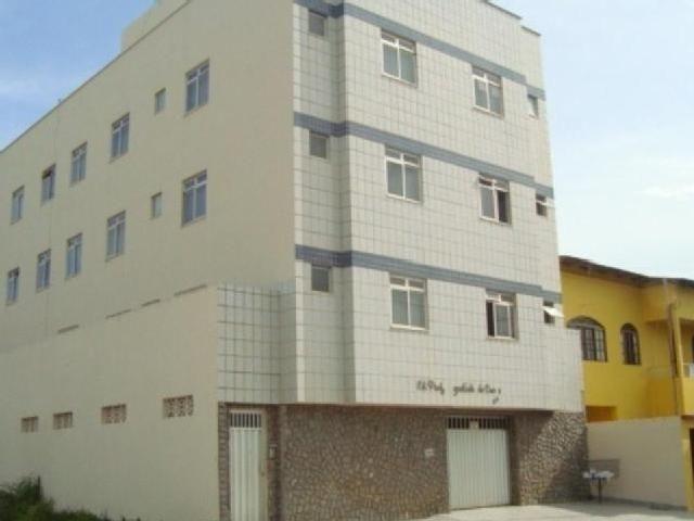Ótimo apartamento de temporada em Guarapari praia do Morro