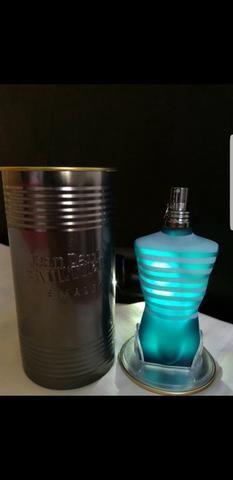 Perfume importado jean paul gaultier