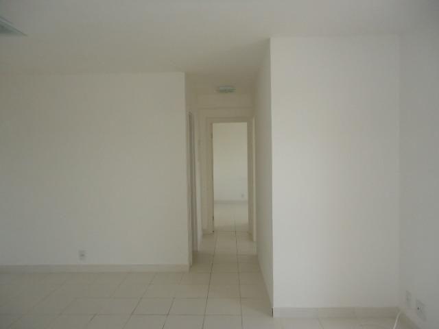 Vendo Excelente Apartamento, Res. Eco Parque Condomínio Clube Residencial - Foto 12