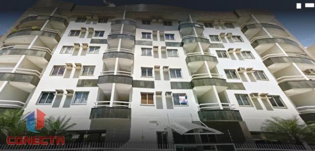 Apartamento para venda em vitória, jardim da penha, 2 dormitórios, 1 suíte, 2 banheiros, 1 - Foto 14