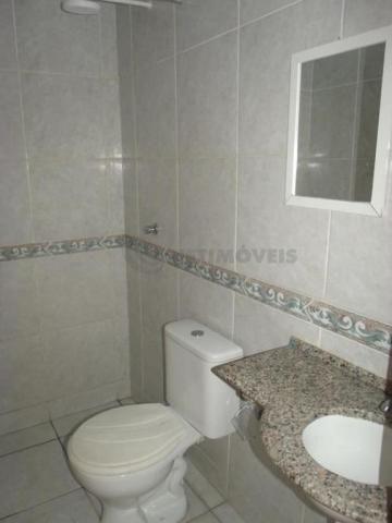 Apartamento para alugar com 3 dormitórios em Cambeba, Fortaleza cod:699219 - Foto 13
