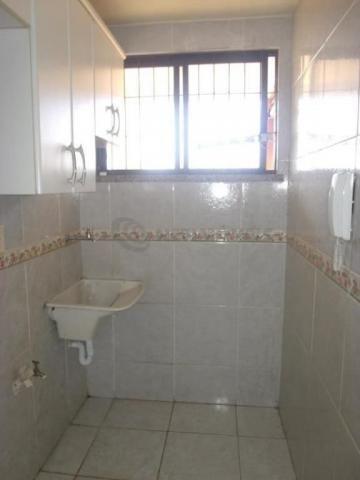 Apartamento para alugar com 3 dormitórios em Cambeba, Fortaleza cod:699219 - Foto 5