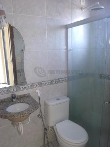 Apartamento para alugar com 3 dormitórios em Cambeba, Fortaleza cod:699219 - Foto 8