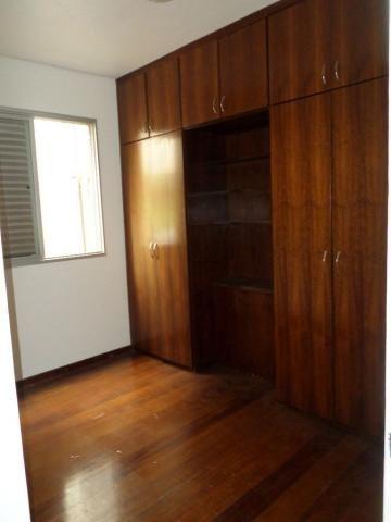 Apartamento 3 quartos!! - Foto 12
