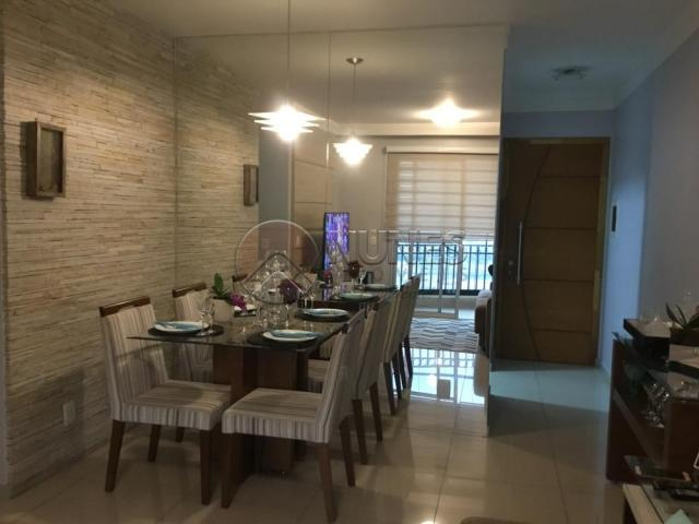 Apartamento à venda com 3 dormitórios em Km 18, Osasco cod:354131 - Foto 2