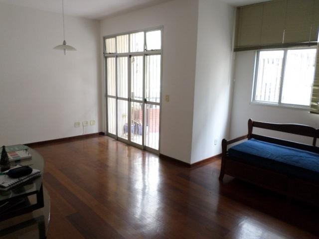 Apartamento 3 quartos!!