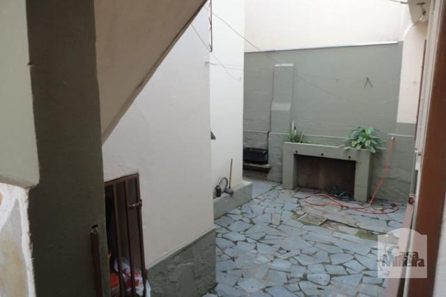 Casa à venda com 3 dormitórios em Padre eustáquio, Belo horizonte cod:244542 - Foto 10