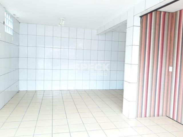 Casa à venda com 5 dormitórios em Canto, Florianópolis cod:CA001164 - Foto 13