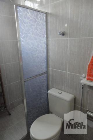Casa à venda com 3 dormitórios em Padre eustáquio, Belo horizonte cod:244542 - Foto 6
