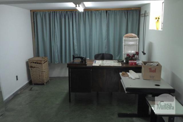 Casa à venda com 3 dormitórios em Padre eustáquio, Belo horizonte cod:244542 - Foto 3