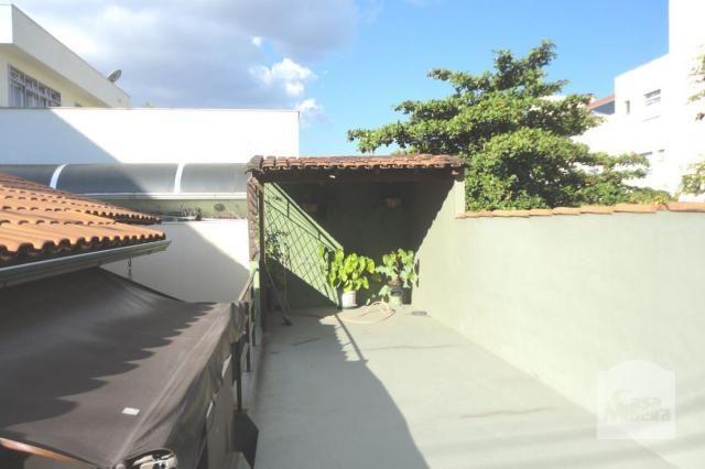 Casa à venda com 3 dormitórios em Padre eustáquio, Belo horizonte cod:244542 - Foto 14