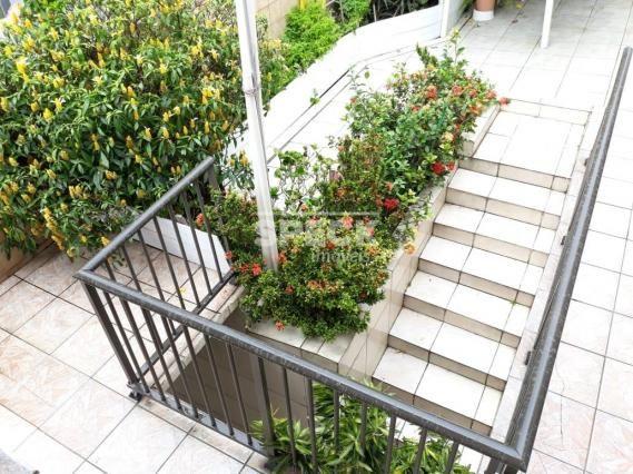 Casa à venda com 5 dormitórios em Canto, Florianópolis cod:CA001164