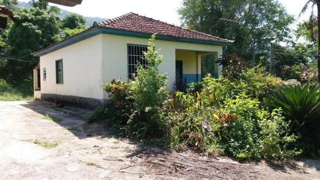 Código 23 - Sítio no bairro do Caju em Maricá - Foto 17