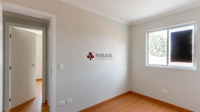Apartamento à venda com 2 dormitórios em Cidade industrial, Curitiba cod:15053 - Foto 7