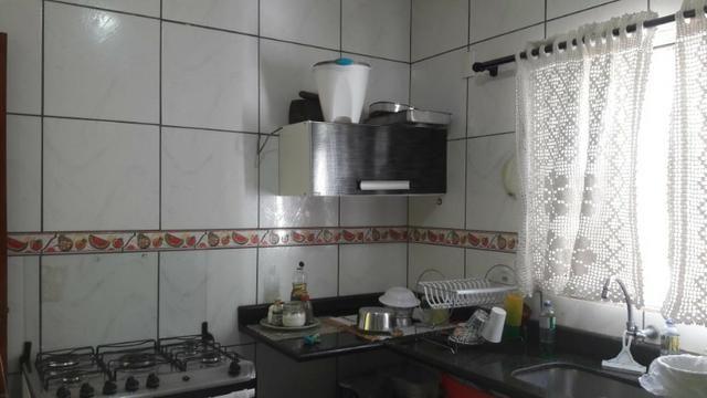 Casa de 2 qts na Rua 06 São Gabriel - Foto 15