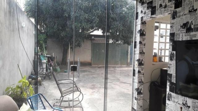Casa de 2 qts na Rua 06 São Gabriel - Foto 6