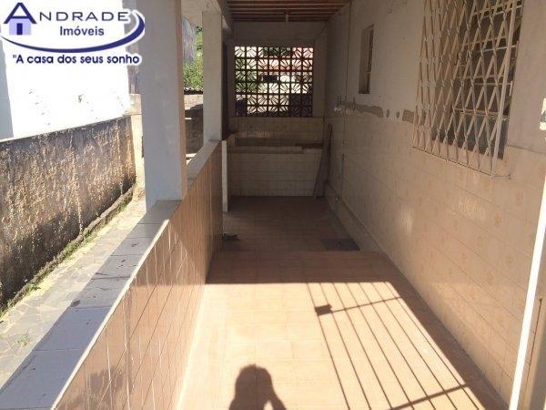 Casa - Coqueiros Belo Horizonte - Foto 10