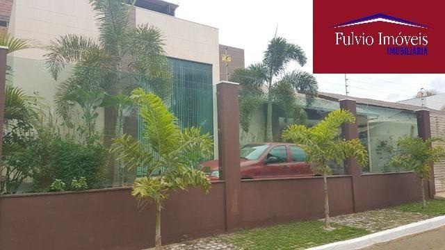 Vendida!!!!! Casa feita com bom gosto e requinte na Vicente Pires - Foto 18