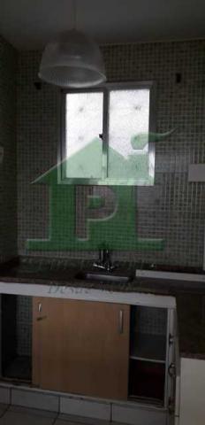Apartamento para alugar com 2 dormitórios em Irajá, Rio de janeiro cod:VLAP20240 - Foto 4