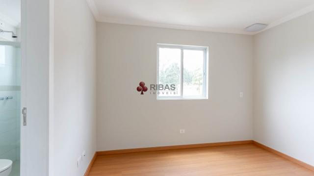 Apartamento à venda com 2 dormitórios em Cidade industrial, Curitiba cod:15053 - Foto 6