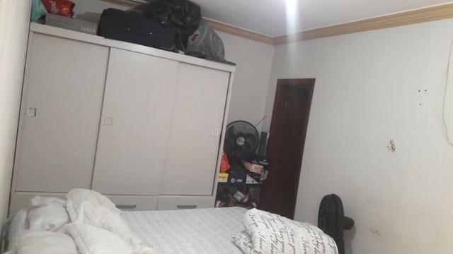 Casa de 2 qts na Rua 06 São Gabriel - Foto 11