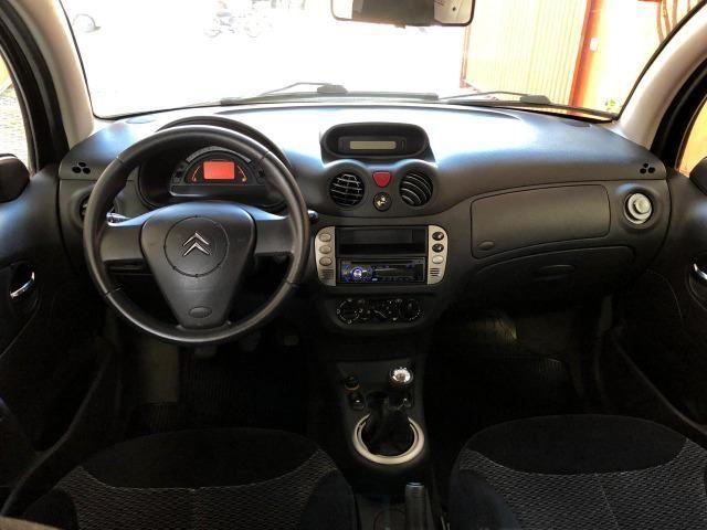 Citroën C3 Exclusive 1.4 *Muito Novo - Foto 8