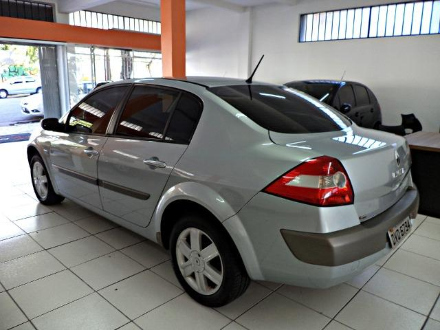 Renault Megane 1.6 Dynamique - Foto 6
