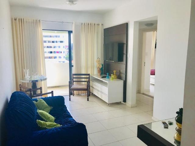 Apartamento 2 Quartos, 1 Suíte Com Excelente Valor Para Venda