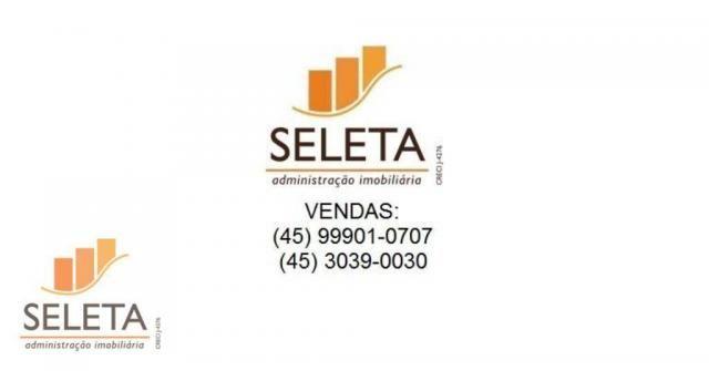 Ponto à venda, 301 m² por R$ 800.000,00 - Centro - Quedas do Iguaçu/PR - Foto 11
