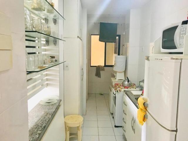 Apartamento 2 Quartos, 1 Suíte Com Excelente Valor Para Venda - Foto 10