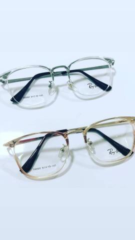 8cd403480 Qualquer armação 99.90 *seu óculos pronto em 1 hora - Bijouterias ...