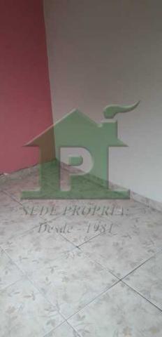 Apartamento para alugar com 2 dormitórios em Irajá, Rio de janeiro cod:VLAP20240 - Foto 6